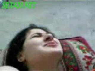 Индийский Секс Видео