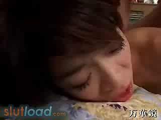 Азиатский порно ролик ah1641