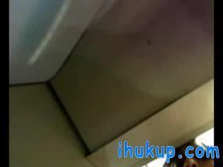 Секси блядь Стриптиз на веб-камера - IH