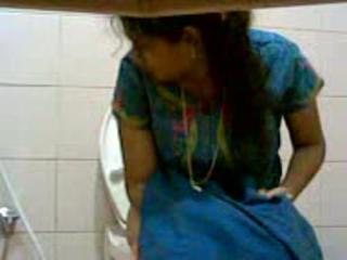 сексуальная Харьяна Салли Пойманные на вебкамеру вуайерист