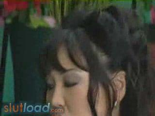 Азиатские красавицы 2003